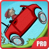 Tips Hill Climb Racing icon