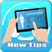 Tips SHAREit icon