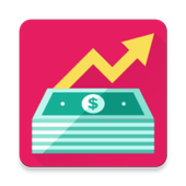 Make Money From Home Tips icon