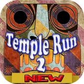 New TEMPLE RUN 2 Tricks icon