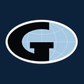 AJG TravelCert icon