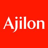 Ajilon Nederland icon