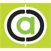 Ajnabi icon