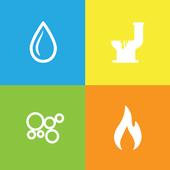 A&J DKI Emergency Restoration icon