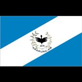 Araruna 2016 icon