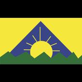 Bananeiras 2016 icon