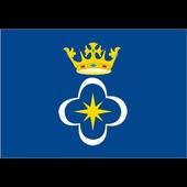 Pombal 2016 icon