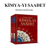 Kimyayi Saadet icon