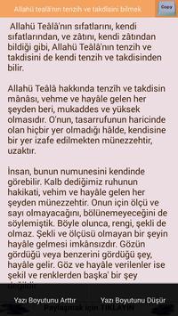 Kimyayi Saadet apk screenshot