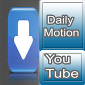 quick video downloader icon