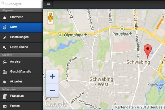 BayGT-mobil apk screenshot