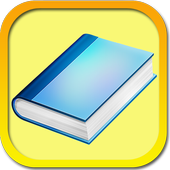 Rozental reference Free icon