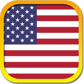 United States Constitution fr icon