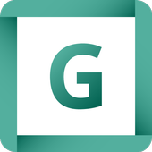 aGD Mobile icon