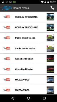 Akins Ford Dodge Chrysler Jeep apk screenshot