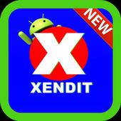 Xendit Guide icon