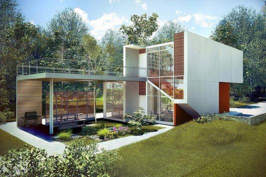 Home Design Ideas apk screenshot