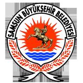 Samsun Büyükşehir Belediyesi icon