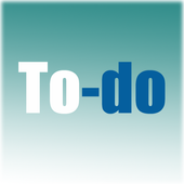 To-do Manager icon