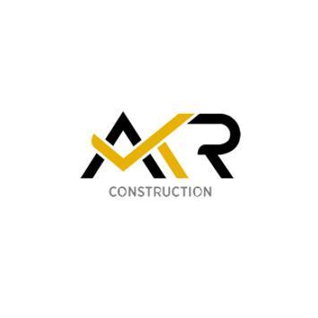 AKR Construction apk screenshot