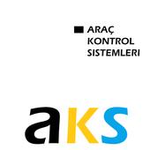 Aks Araç Takip icon
