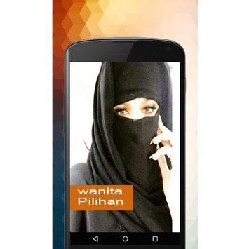 Hadits Shahih Tentang Wanita apk screenshot