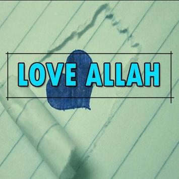 Kumpulan Puisi Islam poster