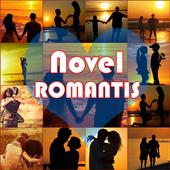 Novel Romantis icon