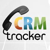 Akvelon CRM Call Tracker icon
