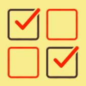 MultiSelectCountryWithPrefs icon