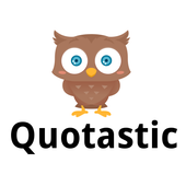 Quotastic - Quotes and Sayings icon