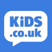 Kids Chat icon
