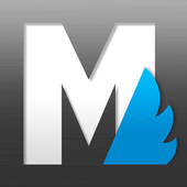 Mercury Mobile for Android icon