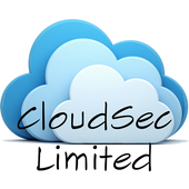 CloudSec Limited icon
