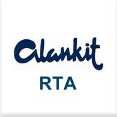 Alankit RTA icon