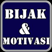 Kata Bijak dan Motivasi icon