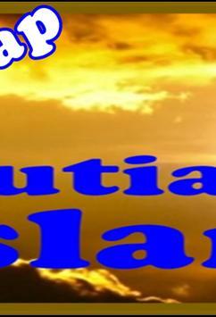 Kata Mutiara Islam apk screenshot
