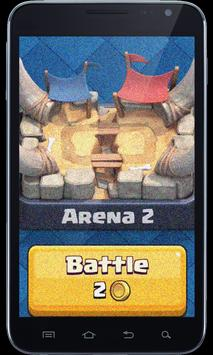 The Guide Clash Royale poster