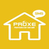 PROXE Vigila icon