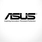 ASUS DigiX icon