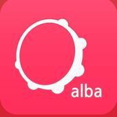 탬버린알바 -노래방알바 icon