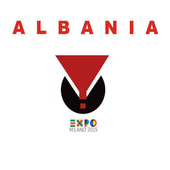 Albania Expo icon