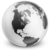 اتفاقيات الشحن icon