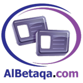 Albetaqa - البطاقة icon
