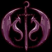 Novedades Umbría icon