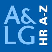 Irish HR Law icon
