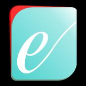 eKLM icon