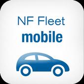 NF Fleet mobile icon