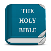 My Pocket Bible - Offline icon
