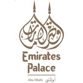 Emirates Palace phone-app icon